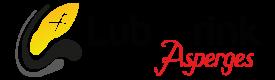2018 04 30 01 Lubberink Logo-01